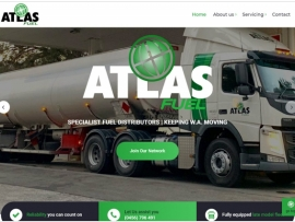 Atlas Fuel